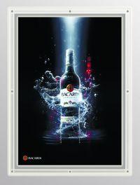 световая панель Crystal Lux A0+