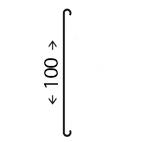 phab-100(1).jpg
