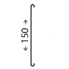 phab-150(1).jpg