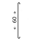 phab-60(1).jpg